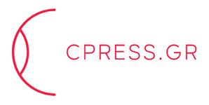 CPress.gr